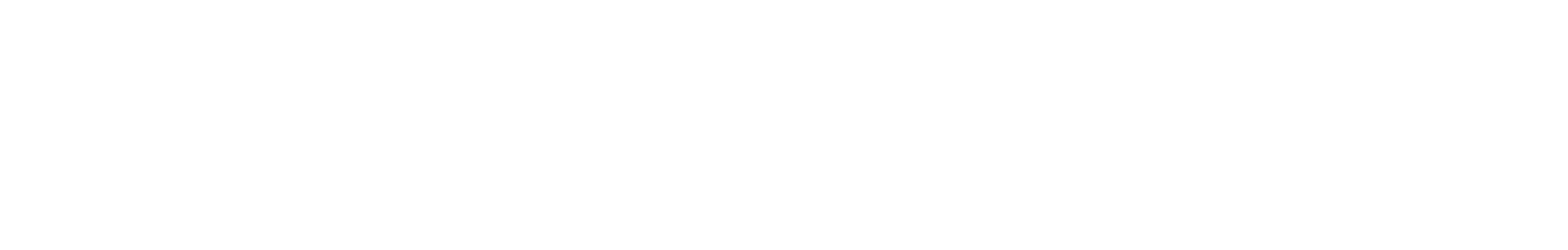 MadeforaReason_Logo-01-white
