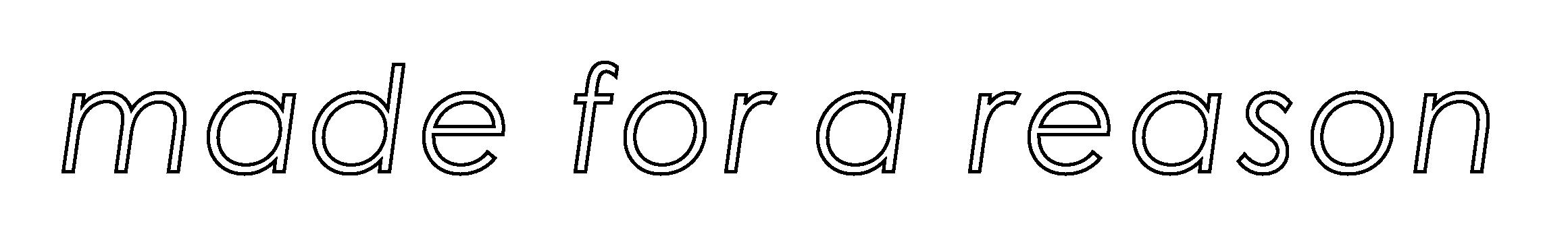 MadeforaReason_Logo-01