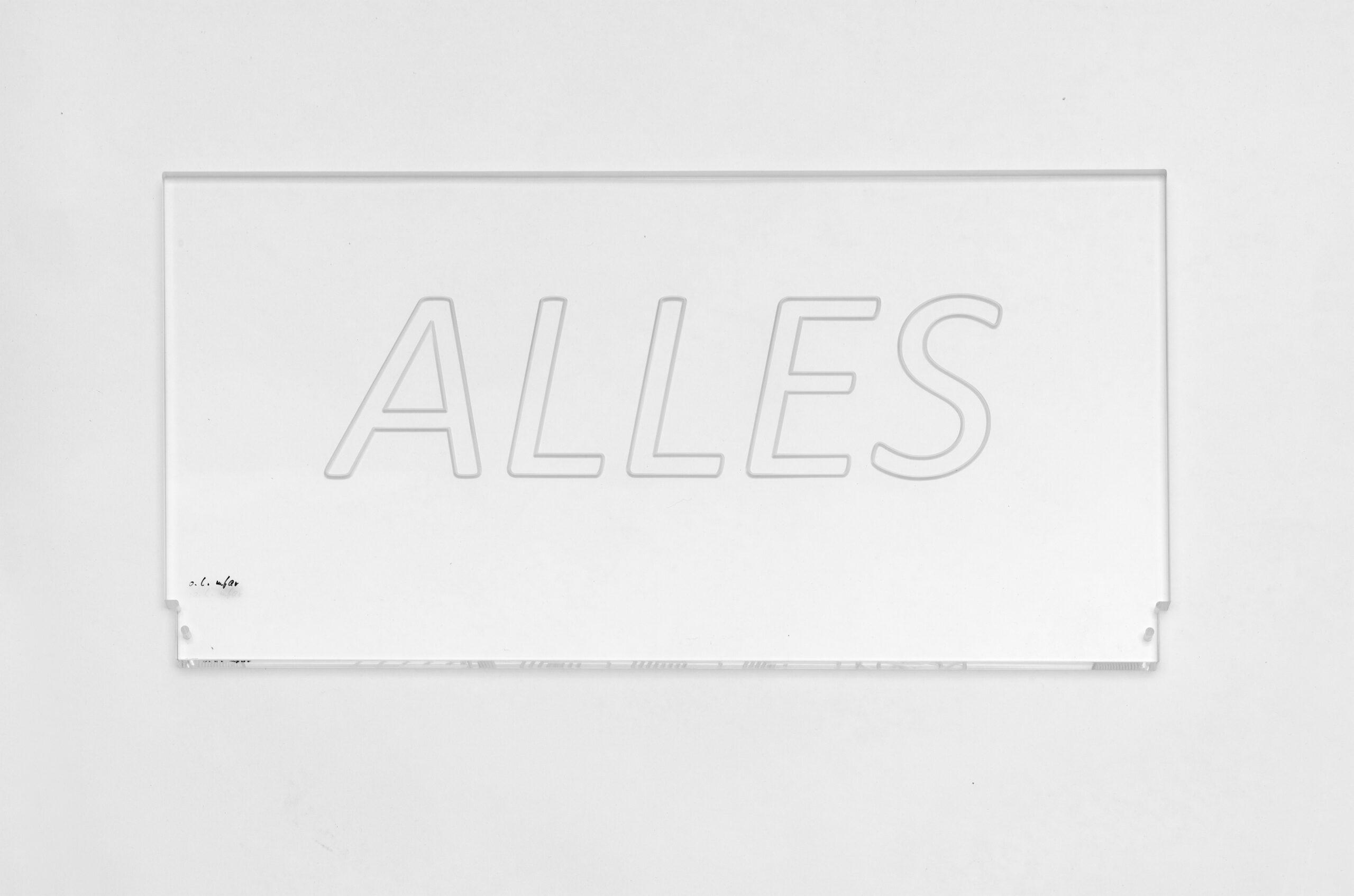 alles-acryglas-simple