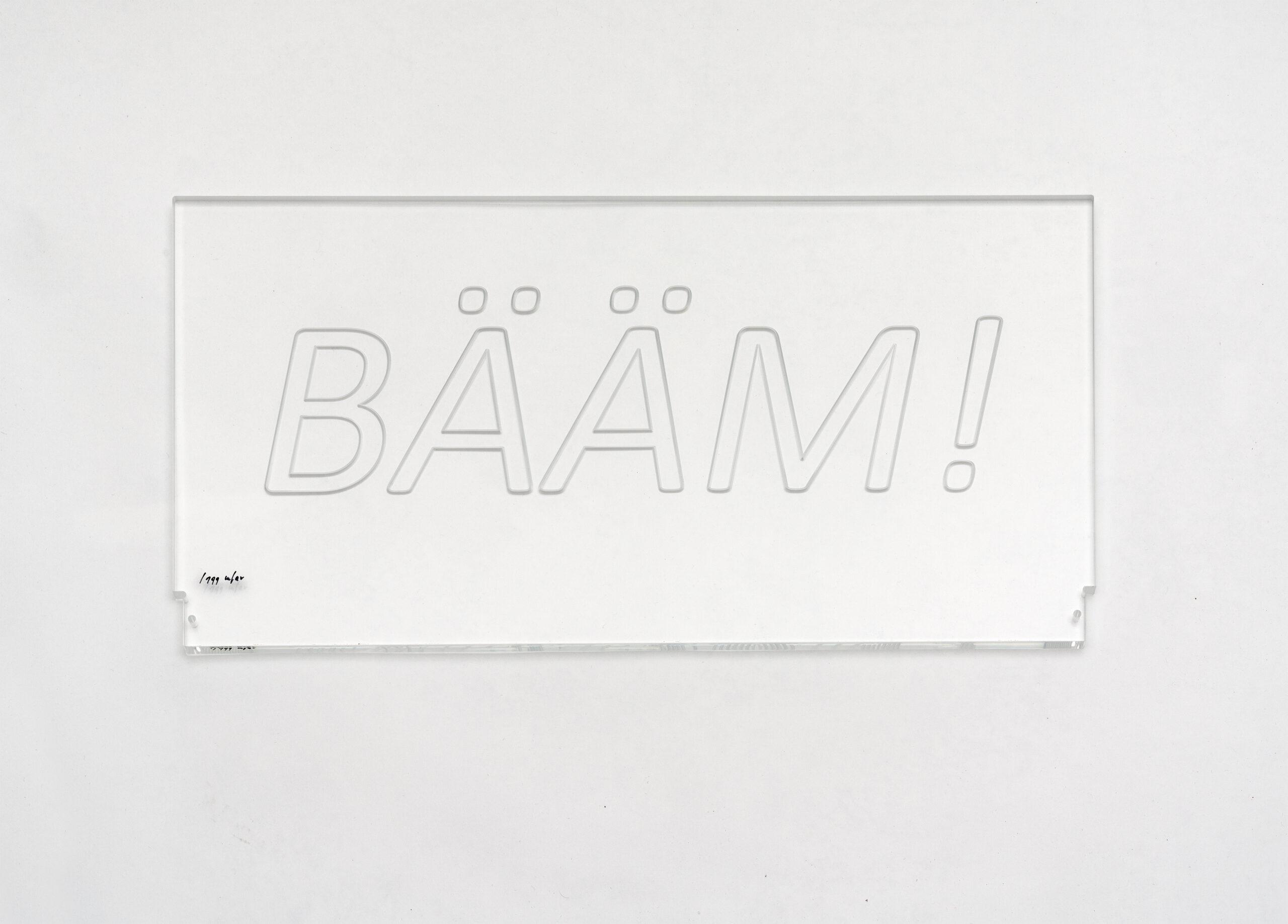 baeem-acryglas-simple