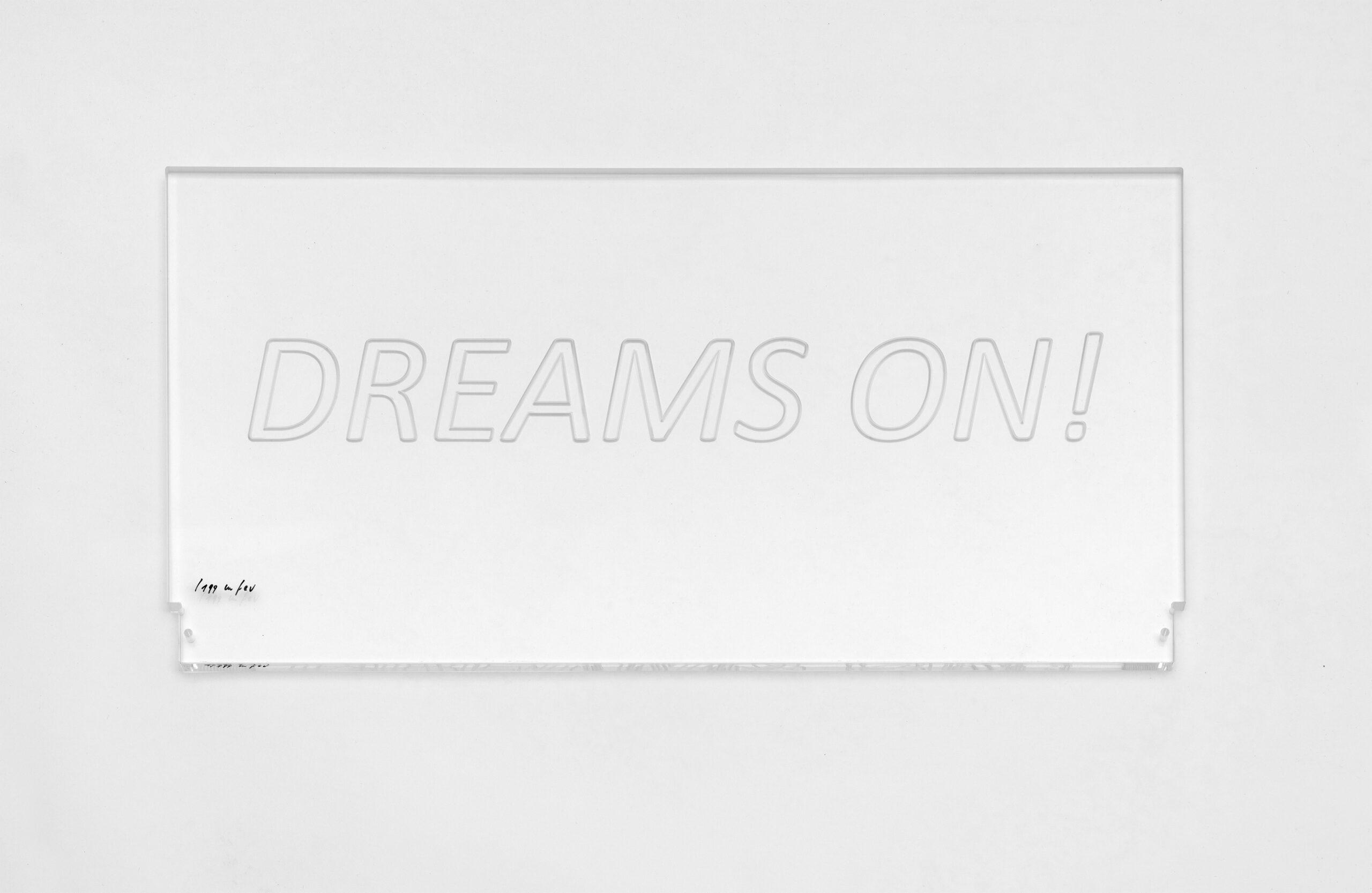 dreams-on-acryglas-simple