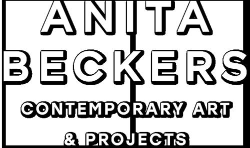 AnitaBeckers_Logo