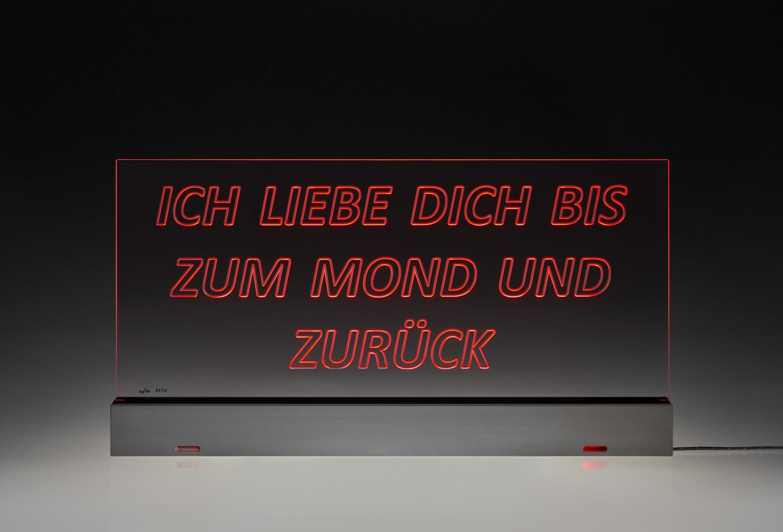 mfar_2163_ICHLIEBEDICHBISZUMMOND_dunkel_red