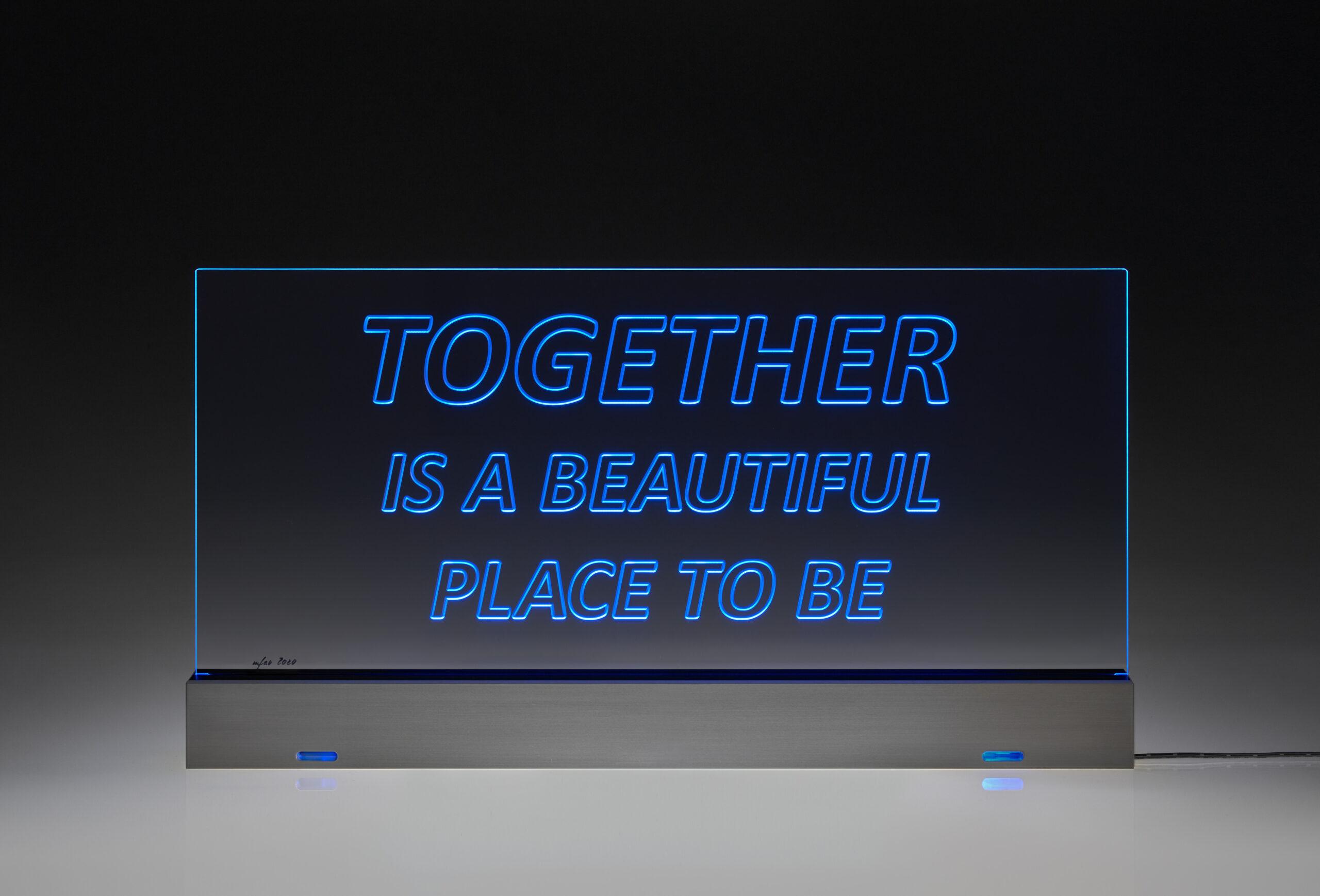 mfar_2165_TOGETHERISABEAUTIFULPLACE_dunkel_blue