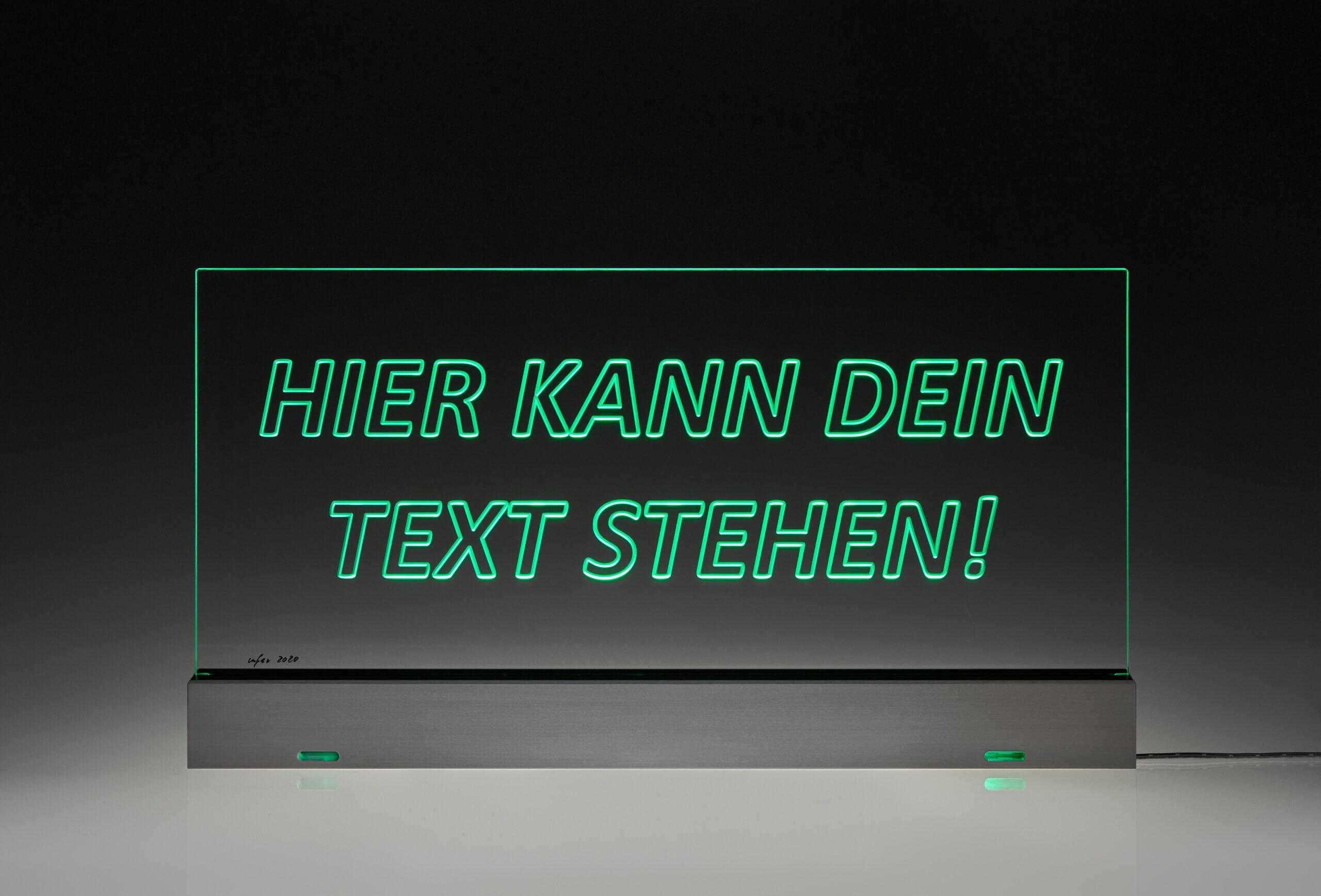 mfar_8009_HKDTS_dunkel_green