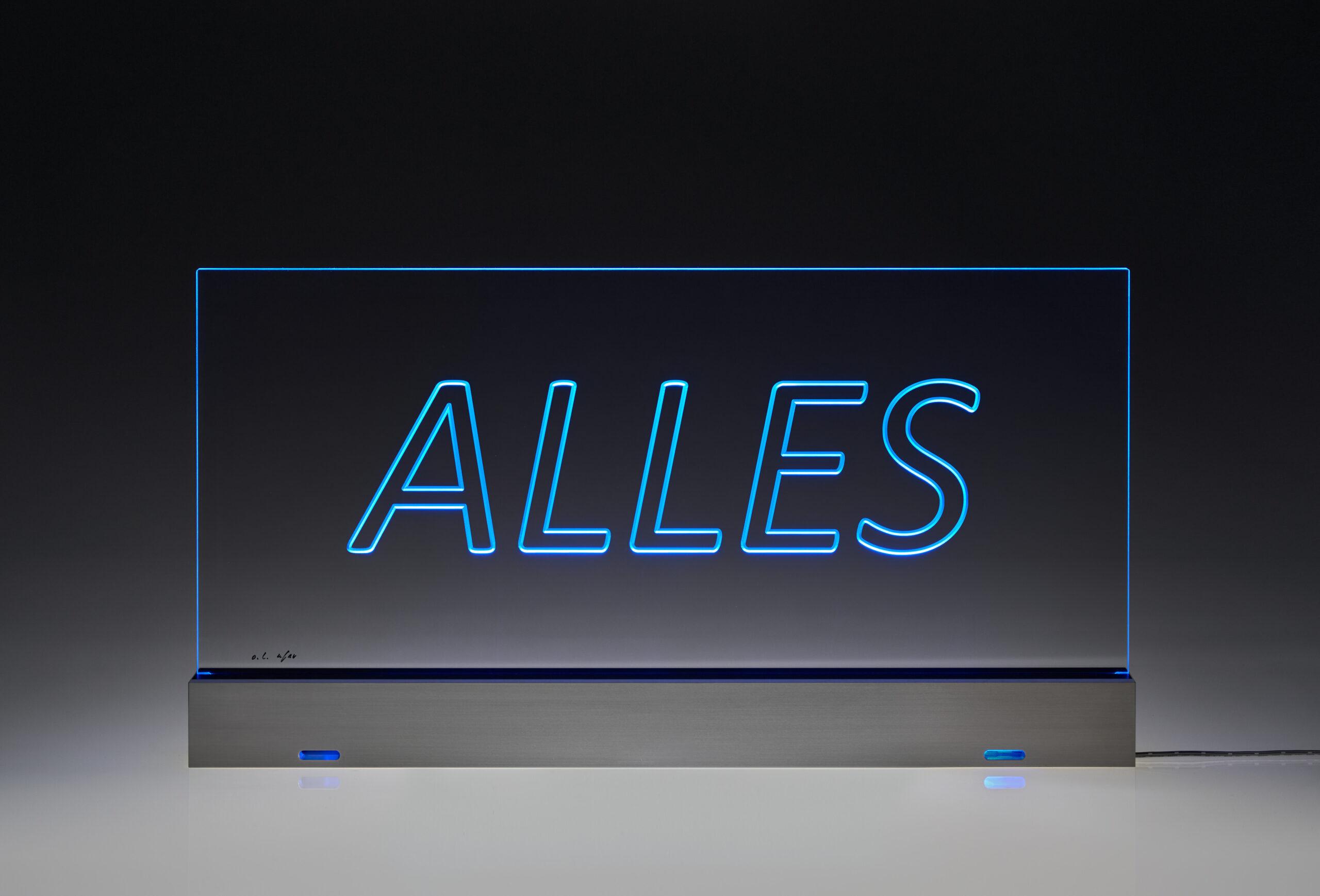 mfar_8065_ALLES_dunkel_blue