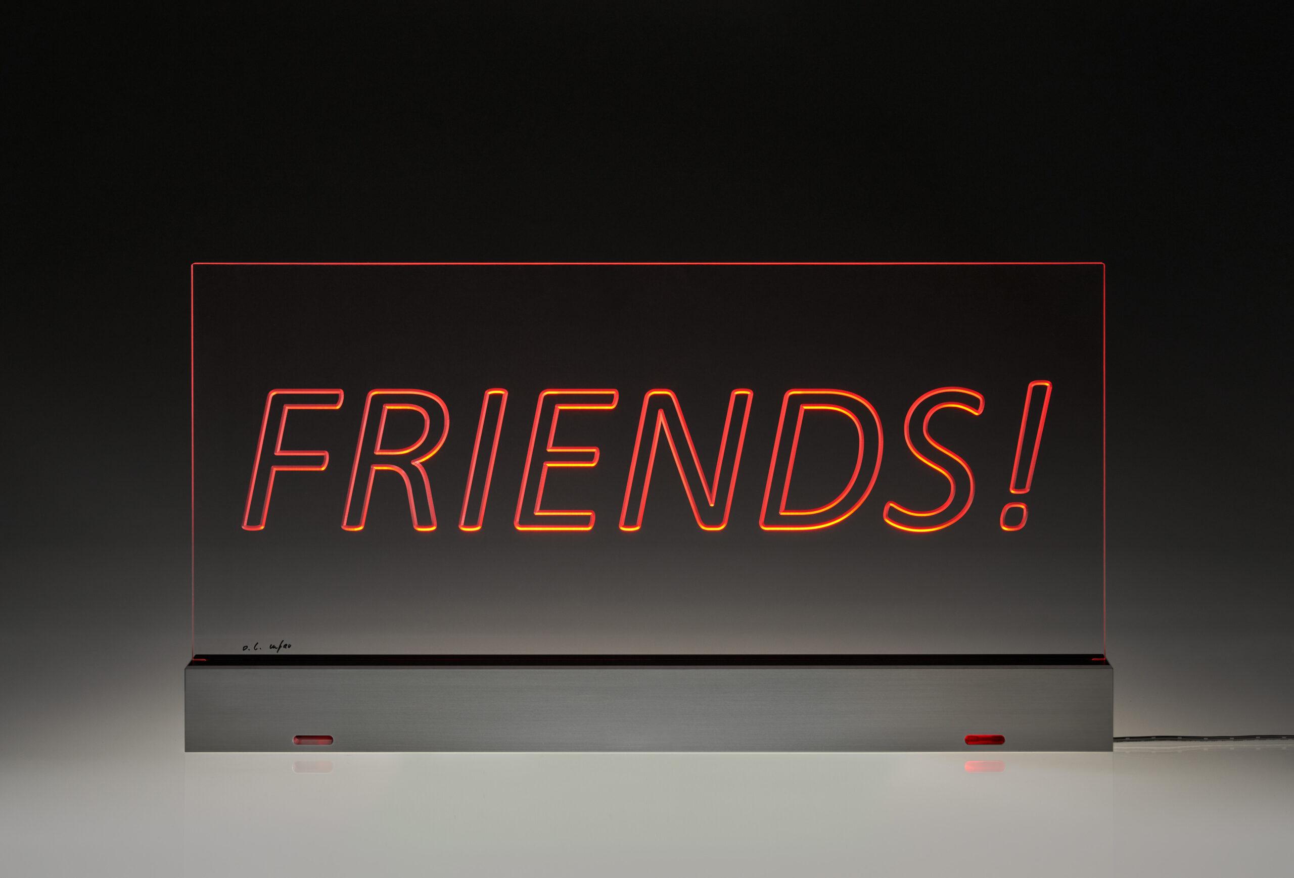 mfar_8076_FRIENDS_dunkel_red
