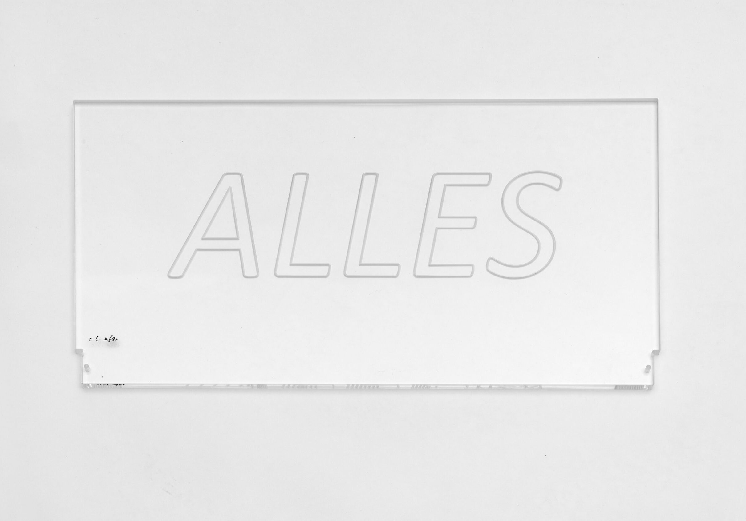alles-new