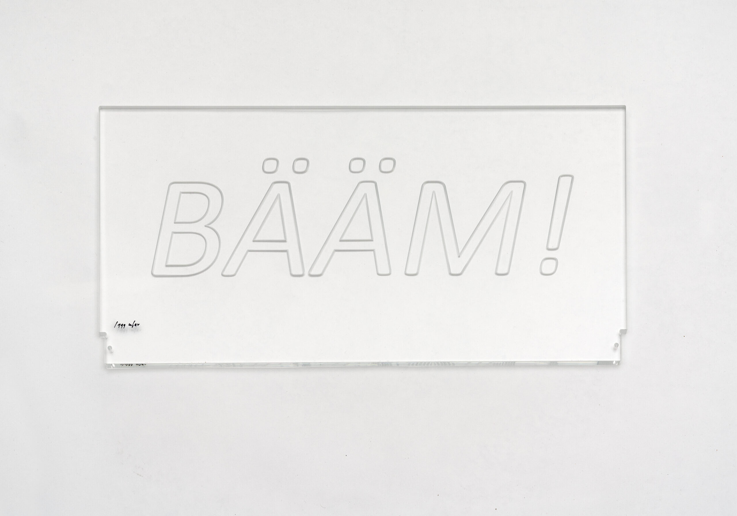 bääm-new