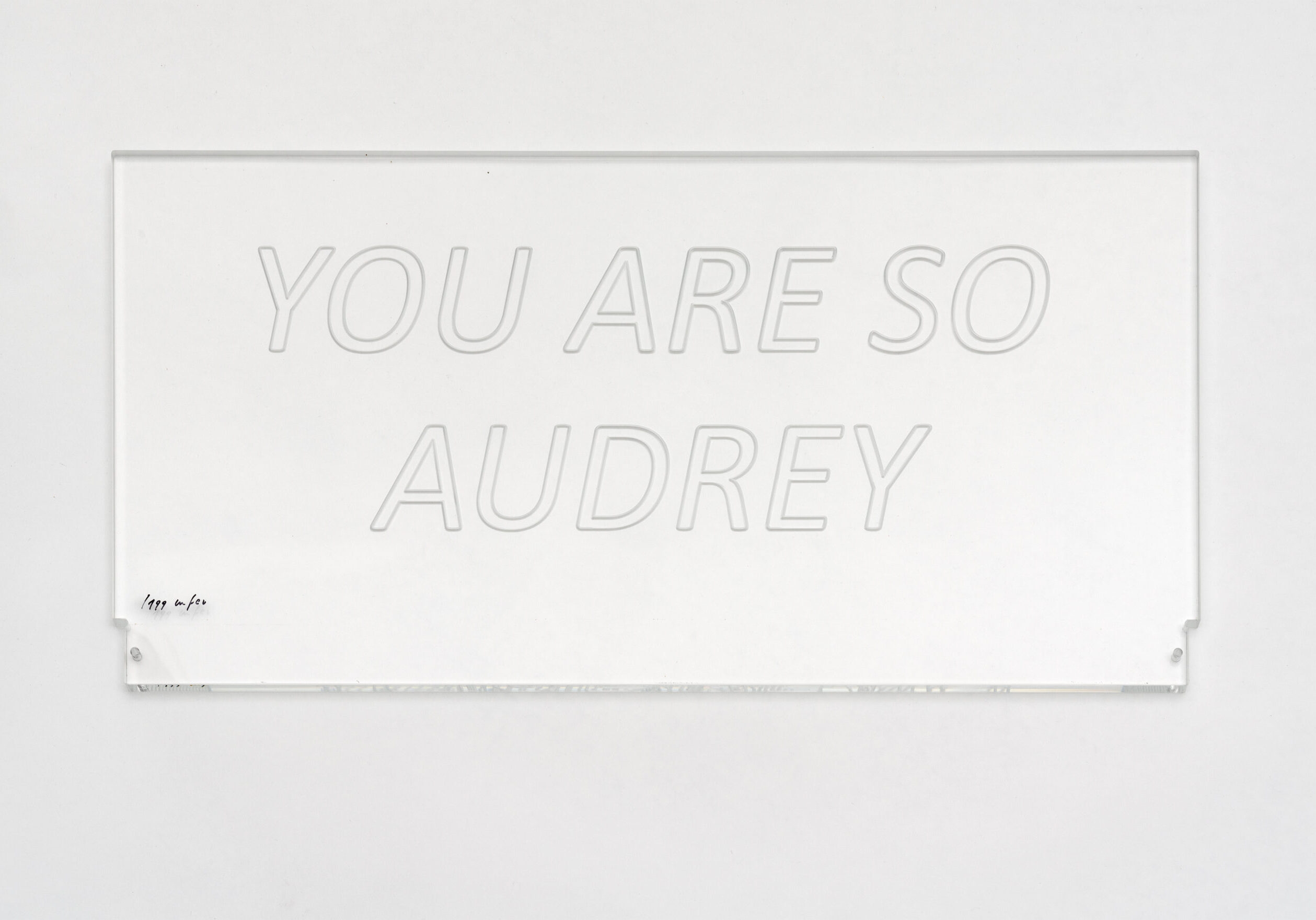 you-are-so-audrey-new